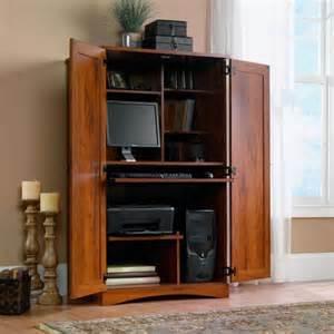 hideaway computer desks for home hideaway computer desks for home
