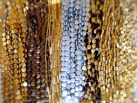 buy beaded curtains india bead curtain silver gold in langford road bengaluru