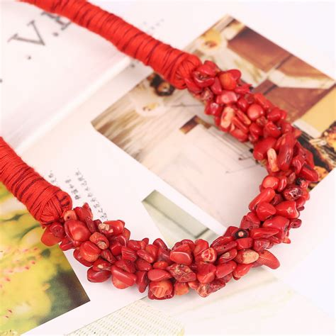 wholesale coral buy wholesale coral fashion jewelry from china