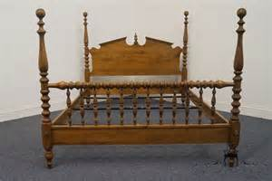 cannonball bedroom furniture sets cannonball bedroom furniture cannonball pine 5 king