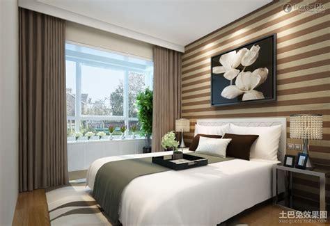 modern wallpaper bedroom designs modern bedroom wallpaper 3 decoration inspiration