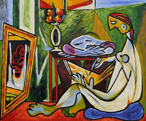picasso paintings interesting facts interesting facts about pablo picasso