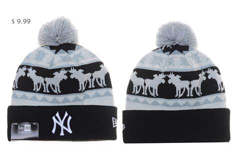 cheap knit hats wholesale mlb knit hats cheap new york yankees beanies