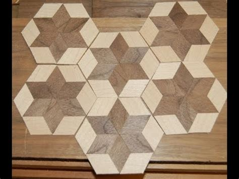 wood veneer craft projects woodworking projects how to make custom designs in wood