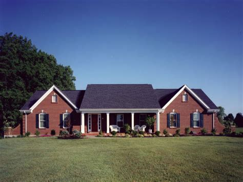 style ranch homes new brick home designs house plans ranch style home open ranch style house plans interior