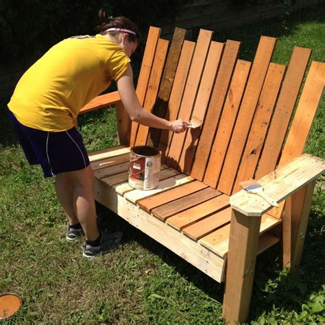 do it yourself woodworking do it yourself wood pallet projects woodworking projects