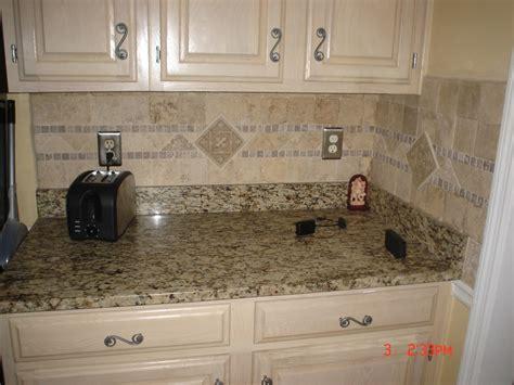 kitchen backsplash tile installation kitchen backsplash ideas kitchen tile backsplash
