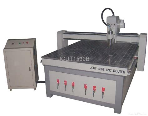 cnc woodworking machine cnc woodworking machine with 5 10 jcut1530b