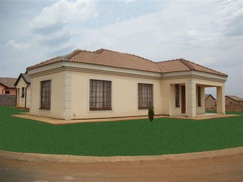 specialising in house plans building works and renonations soshanguve
