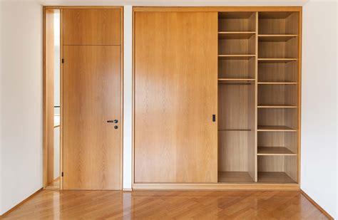 toronto closet doors mirrored closet doors toronto sliding closet doors ikea