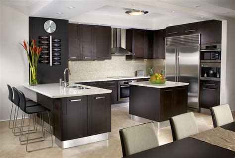 kitchen interior decoration j design interior designers miami bal harbour