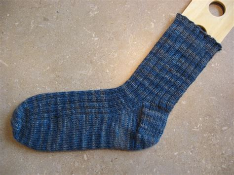 knitting socks toe up socks toe up pattern catalog of patterns