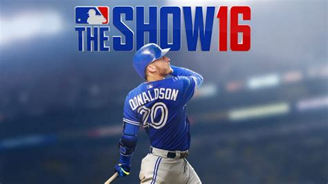 pcat prep plus 2018 2019 2 practice tests proven strategies kaplan test prep test mlb the show 16 sur ps4 jvfrance