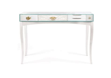 console tables for living room white console table for a living room design