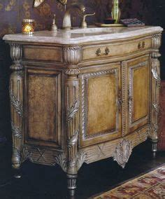 ethan allen bathroom vanities 1000 images about furniture finishes on paint