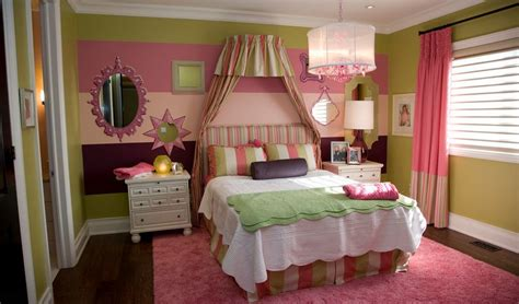 Kids Bathroom Color Ideas cute bedroom design ideas for kids and playful spirits