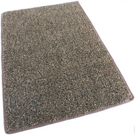 outdoor grass rugs astro turf outdoor rug artificial grass turf rug