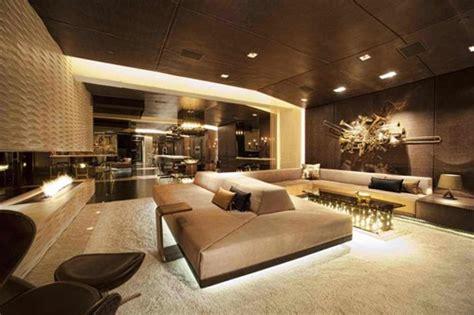 modular home interior spectacular modern modular home interior design ideas