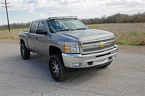 50 curved led light bar 50 inch curved cree led light bar 72950 country