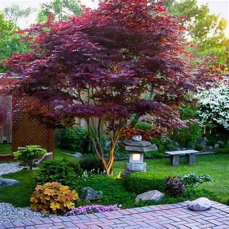 japanese garden design 25 best ideas about japanese garden design on