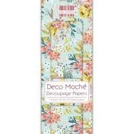 deco mache decoupage papers deco mache papers archives arty crafty
