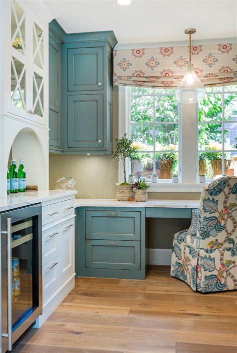 desk area eco design interior design ideas home bunch
