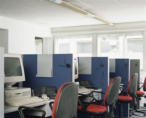 office furniture supplier office furniture suppliers for your office solution