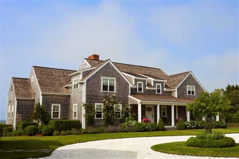 style home designs the hydrangea take me to nantucket