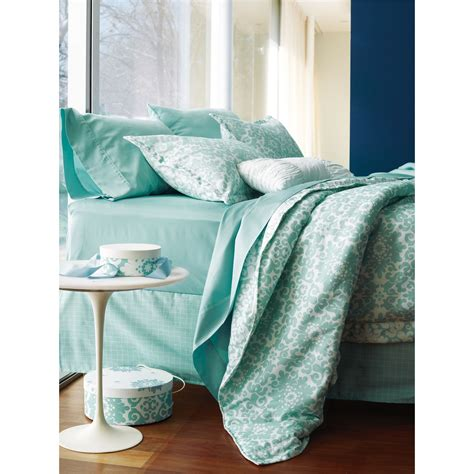 springmaid comforter set springmaid leandra seamist comforter set
