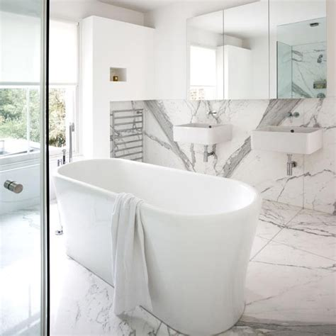 modern marble bathroom modern marble bathroom bathrooms bathroom ideas