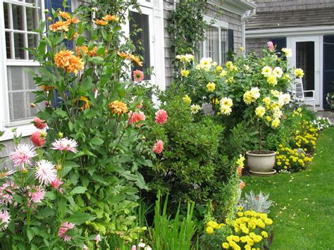 traditional cottage garden flowers traditional cottage garden flowers 28 images