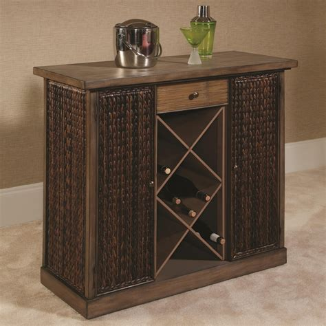 dining table with cabinet dining table dining table cabinet
