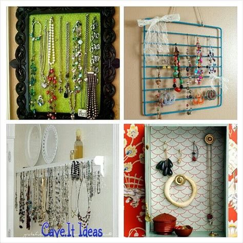 jewelry storage ideas home design image ideas home jewelry storage ideas