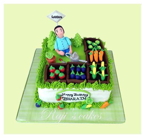 vegetable garden cake ideas vegetable garden cake cakecentral