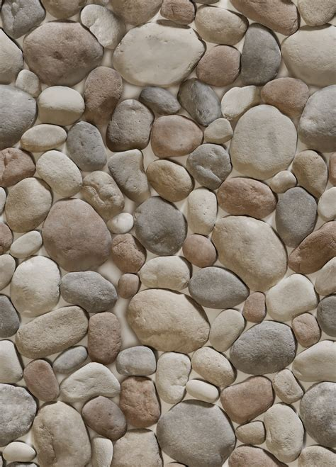 with stones stones wall texture wall texture