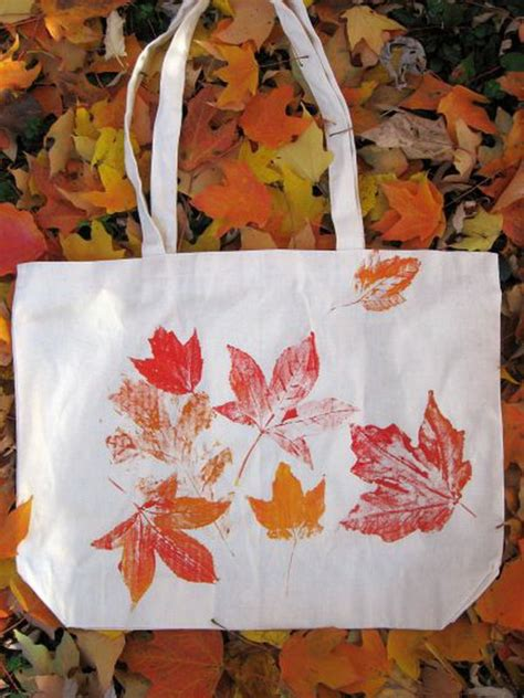 diy fall craft projects diy crafts archives noted list