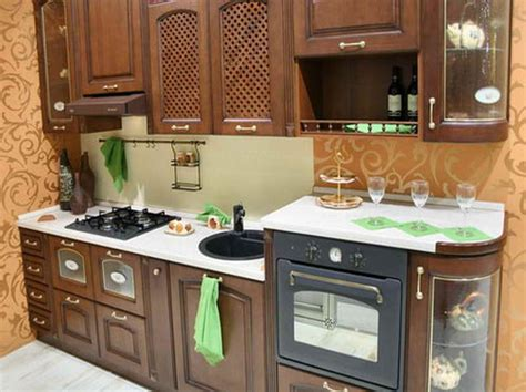 best small kitchen designs apartment kitchen designs for small kitchens memes