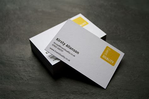 business card business cards printing delhi print casa