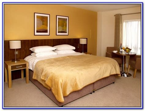 paint colors for a bedroom best paint colors for a master bedroom painting home