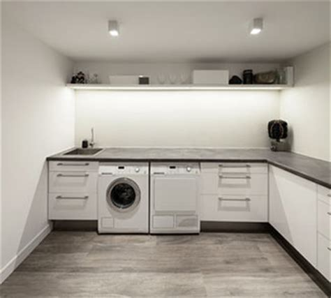 laundry australia how much does it cost to renovate a laundry in australia