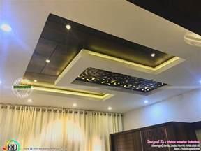 Interior House Designs false ceiling for master bedroom furnished master bedroom
