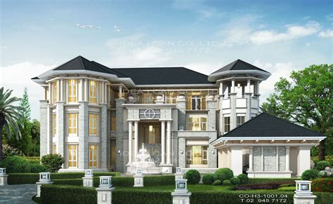 designs for homes cgarchitect professional 3d architectural visualization
