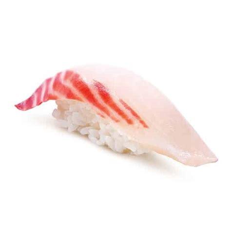 Suzuki Sashimi by Nigiri Suzuki Sushi Food Delivery Alideda