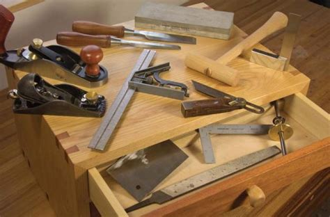 tools needed to start woodworking 12 tools to start building furniture