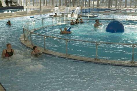 piscine du petit port picture of nantes cing nantes tripadvisor