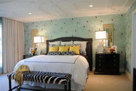 womens bedroom ideas bedroom best bedroom decor ideas for with