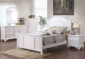 images of white bedroom furniture decorate the room with white colored bedroom sets