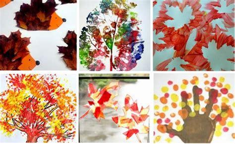 easy autumn crafts for 10 easy autumn crafts for