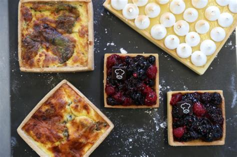 les secrets d une p 226 te 224 tarte maison isabelle morin recettes