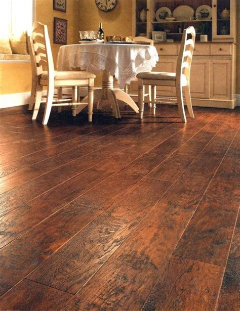 design my kitchen floor best 20 vinyl wood flooring ideas on rustic
